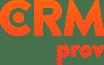 CRMprov Logo