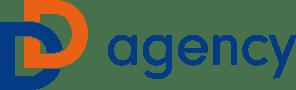 DD Agency Logo