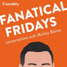 fanatical fridays