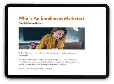 enrollify-blog-image