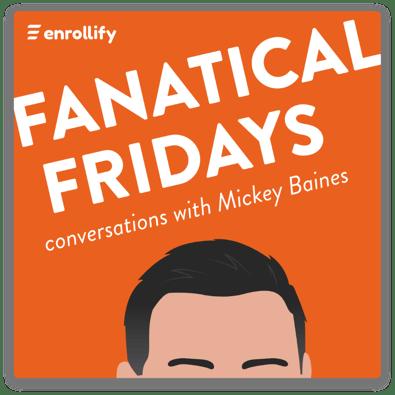fanatical-fridays-logo