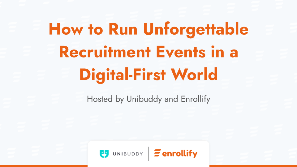 [Enrollify Edits] How to run unforgettable events in a digital-first world (6)