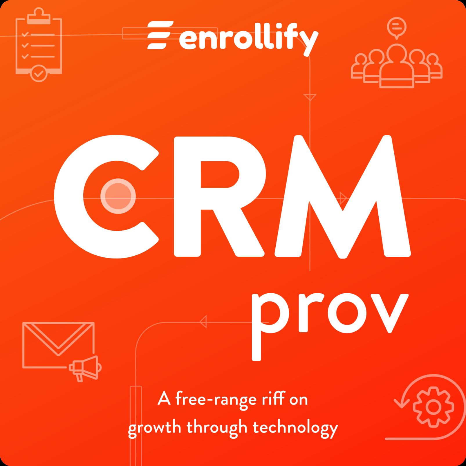 CRMprov w Logo@2x