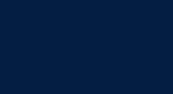 Glacier logo