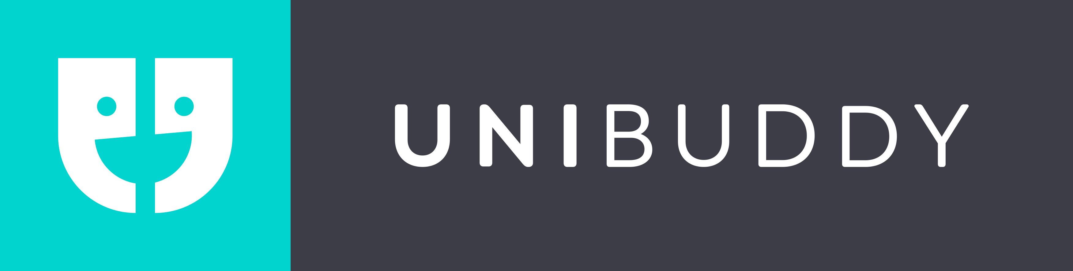Unibuddy