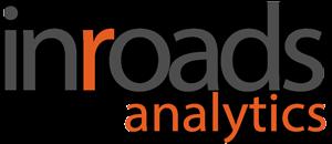 Inroads Analytics