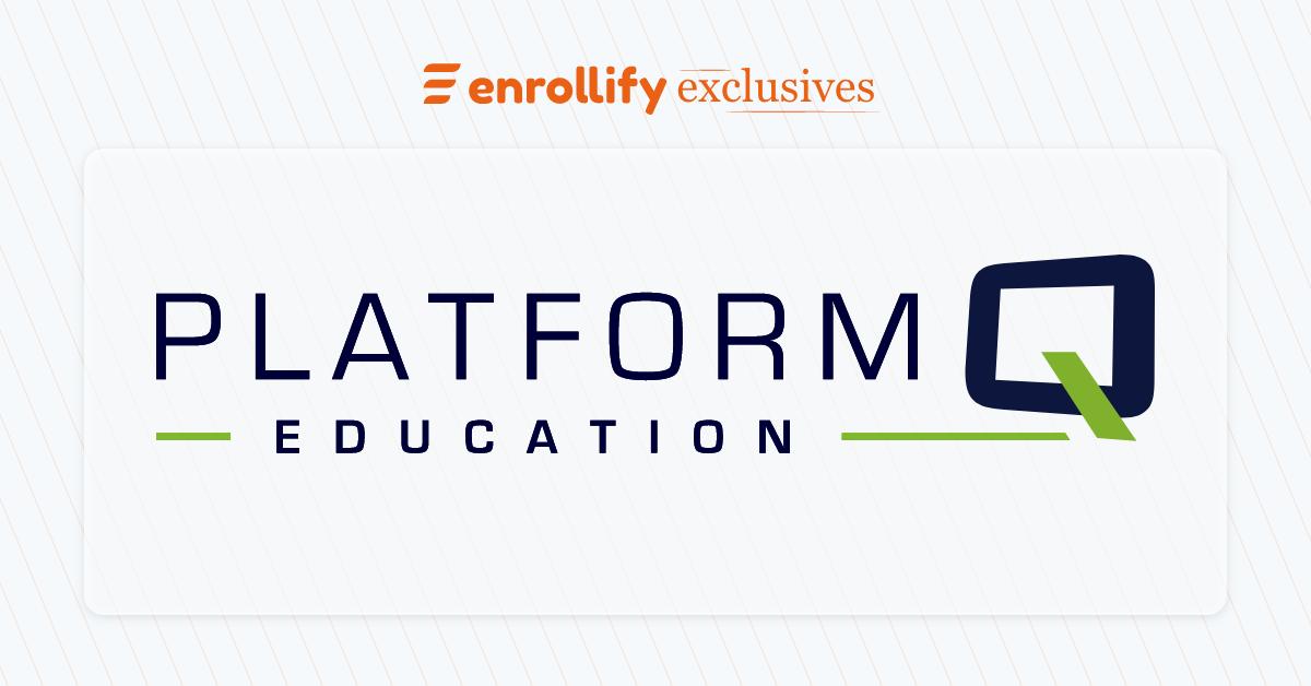 PlatformQ Featured Image