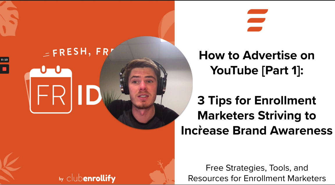 FRIdeas-Epsisode-on-YouTube-Advertising