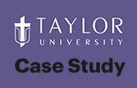 TU-case